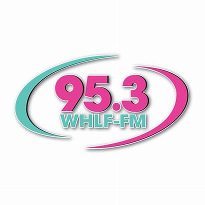 Radio Station Soft Rock Iheartradio Boston Streamitter