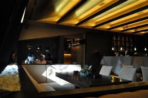 false ceiling  lights restaurants bedroom false ceiling design false ceiling living
