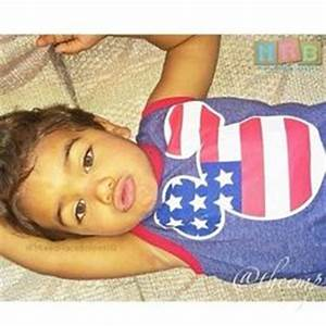 1000+ images about Mixed babies on Pinterest | Mixed ...