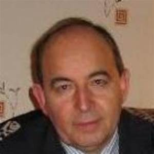 Mandataire Assurance : christian journel mandataire en assurance cabinet journel xing ~ Gottalentnigeria.com Avis de Voitures