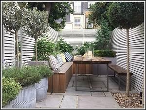 Balkon Gestalten Ideen : kleiner balkon gestalten ideen balkon house und dekor ~ Lizthompson.info Haus und Dekorationen