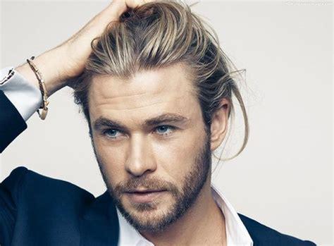 20 Best Medium Hairstyles For Men