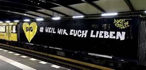 Bvg Shop Berlin : bvg weil wir euch lieben wholecar rollt durch berlin ~ Orissabook.com Haus und Dekorationen