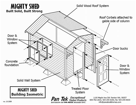 Yardline Shed Assembly Manuals by Mustajab Shed Roof Felt Quality Details