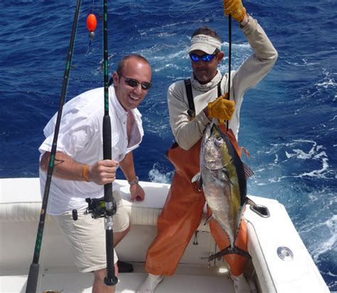 Charter Boat Fishing Key Largo Fl by Sportfishing Key Largo Fishing Charter Florida