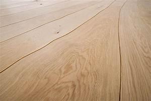 bois de construction parquets pehau a lit et mixe With parquet courbe