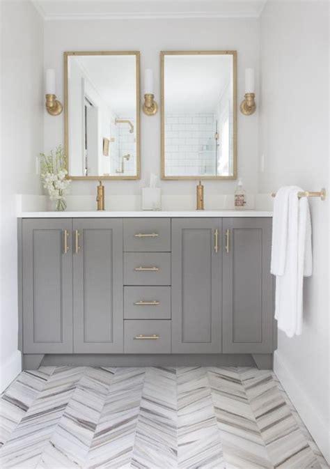 delta kitchen faucets best 25 brass bathroom fixtures ideas on gold