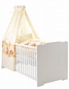 Kinderbett Für Baby : kinderbett vergleich die besten betten f r babys und ~ Watch28wear.com Haus und Dekorationen