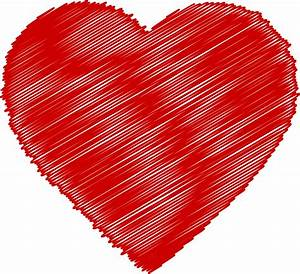Heart Pictures, Images, Photos