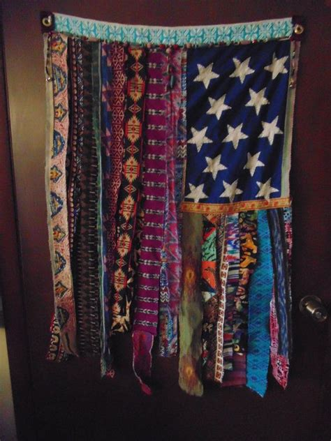 Hippie Bead Curtains For Doors by Beaded Curtains For Doors Hippie Images