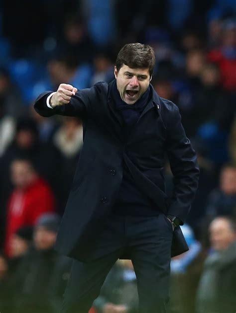 Report: Tottenham identify Porto's Alex Telles as left ...