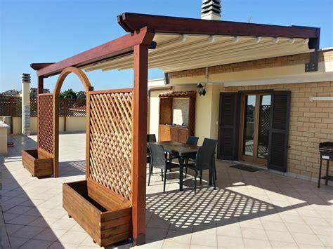 soluzioni per copertura terrazzi soluzioni per coperture terrazzi nn29 187 regardsdefemmes