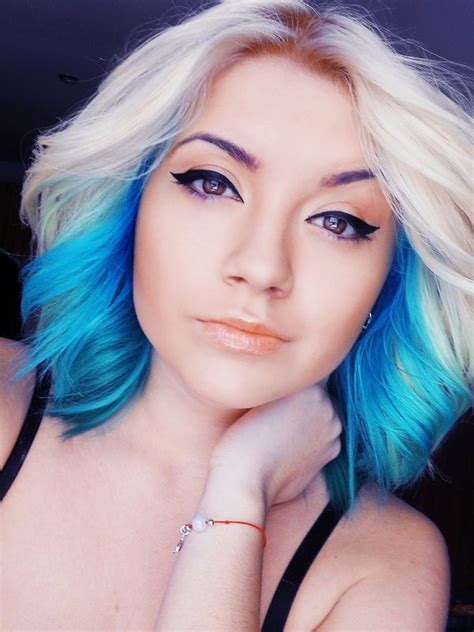 Top 25 Best Best Purple Hair Dye Ideas On Pinterest