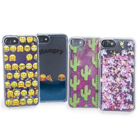 5 and below phone cases cool gadgets new technology 5 and below five below