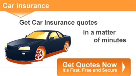 Auto Insurance Quote Chicago, Get Covered