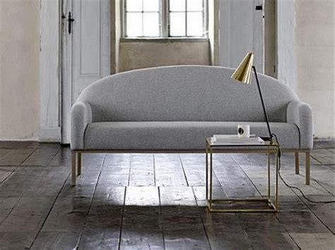 entretien d un canapé en cuir guide d 39 entretien nettoyer un canapé en tissu