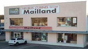 Magasin Croix Blanche : magasins bourg en bresse great optical center bourg en ~ Melissatoandfro.com Idées de Décoration