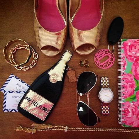 Preppy Accessories Pictures, Photos, and Images for ...