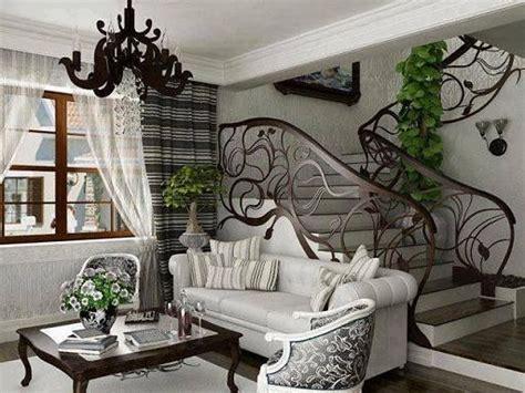 Maison Deco Escaliers