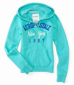 29 best images about Aeropostale on Pinterest ...