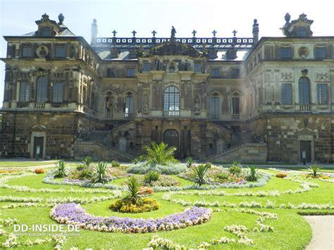 Garten Kaufen In Dresden by Garten Kaufen Dresden Garten In Dresden Leubnitz Neuostra