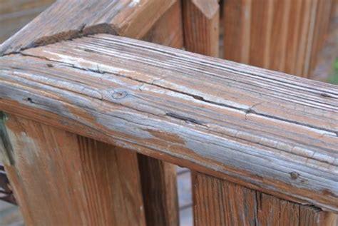 hometalk rustoleum deck restored  deck