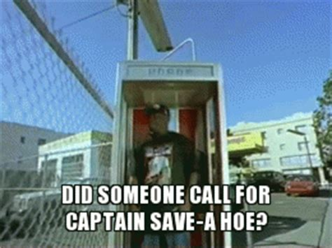 Captain Save A Hoe Meme - 301 moved permanently