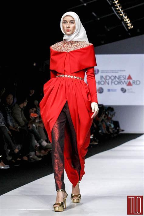 jakarta fashion week  tom lorenzo
