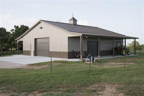 40x60 pole barn plans the 25 best 40x60 shop ideas on barndominium