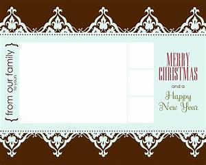 Milkandhoneydesigns  My Loss  Your Gain  Free Christmas