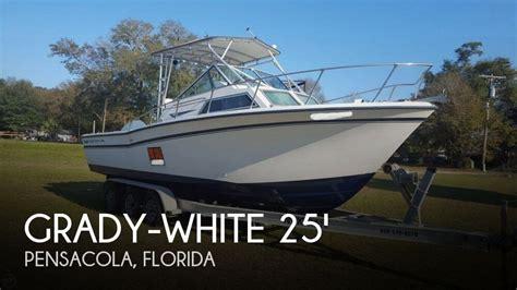 Boat Sales Pensacola boats for sale in pensacola florida