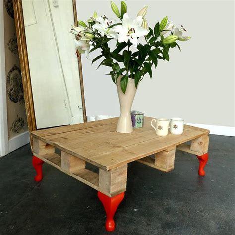 nettoyer un canapé table basse palette top 69 des idées les plus originales