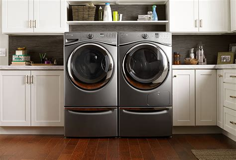 customer appreciation event appliance dick van dyke appliance world