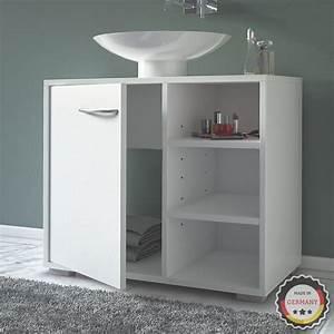 vanity unit base cabinet bathroom furniture bathroom With bathroom cabinet base unit