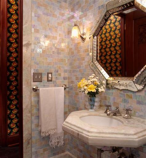 25 Small Bathroom Remodeling Ideas Creating Modern Rooms