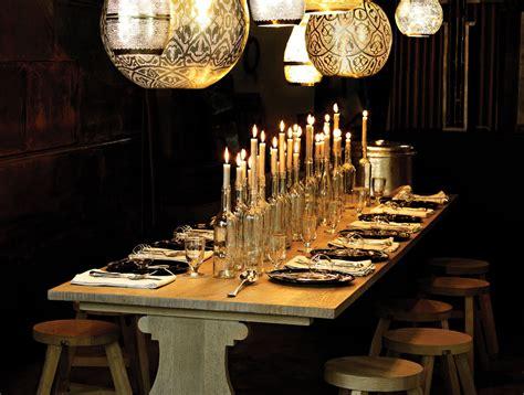 create  stunning candelabra centrepiece chatelaine