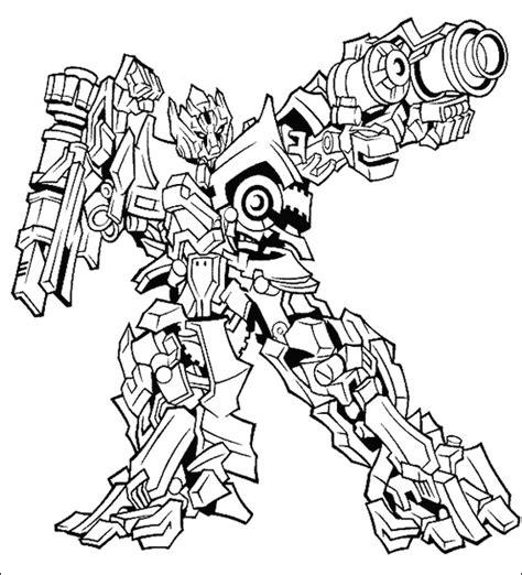 disegni di robot da colorare immagini di robot da colorare playingwithfirekitchen