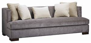 301 moved permanently for Baker furniture sectional sofa