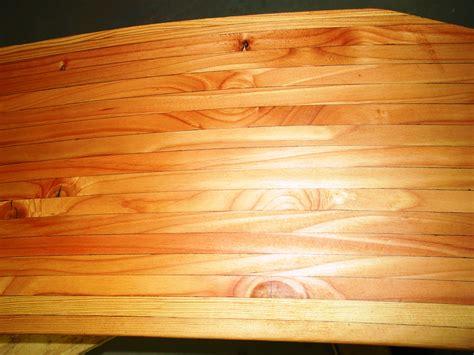 laminated timber floor how to make laminated wood beams wood floors