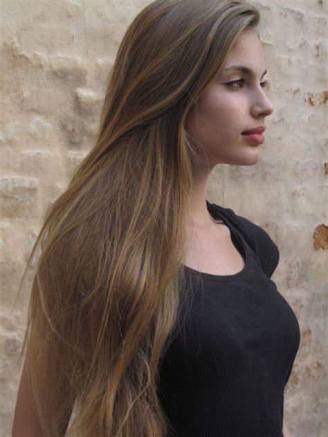 natural light brown hair light brown hair brown hair and light brown hair colors