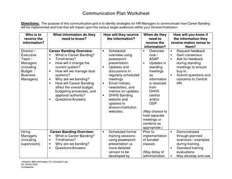 images  teen  parent communication worksheets