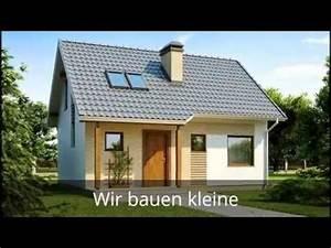 Haus Bausatz Aus Polen : fertighaus aus polen g nstiger hausbau youtube ~ Sanjose-hotels-ca.com Haus und Dekorationen