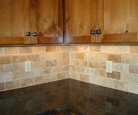 kitchen tile backsplash designs distinguished kitchen backsplash ideas to alluring ceramic 6236