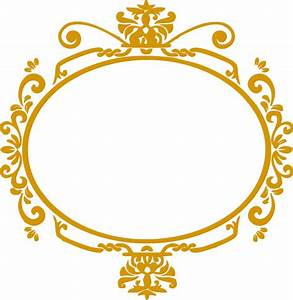 Spiegel Silikon Transparent : moldura arabesco dourado png pesquisa google frame ~ Michelbontemps.com Haus und Dekorationen