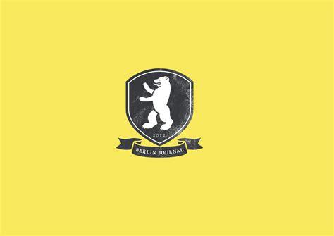 berlin xavier manhing - Logo Design Berlin