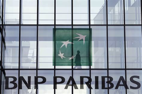 si鑒e bnp paribas hollande backs bnp paribas in letter to obama wsj