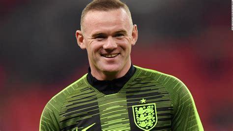 Rooney mara makeup nice dresses ball dresses fashion lily collins glamorous dresses rooney mara alexa chung style dresses. Wayne Rooney Biography: Achievements, Records, Stats & Net Worth