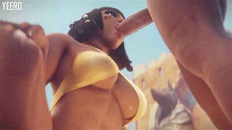 Egyptian S Sex