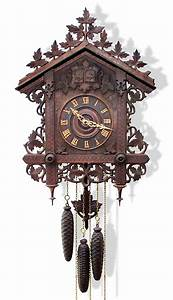 44 best images about Cuckoo For Cuckoo Clocks ♥ on