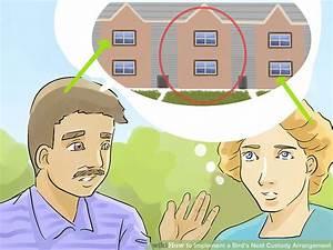 How to Implement a Bird's Nest Custody Arrangement (with ...